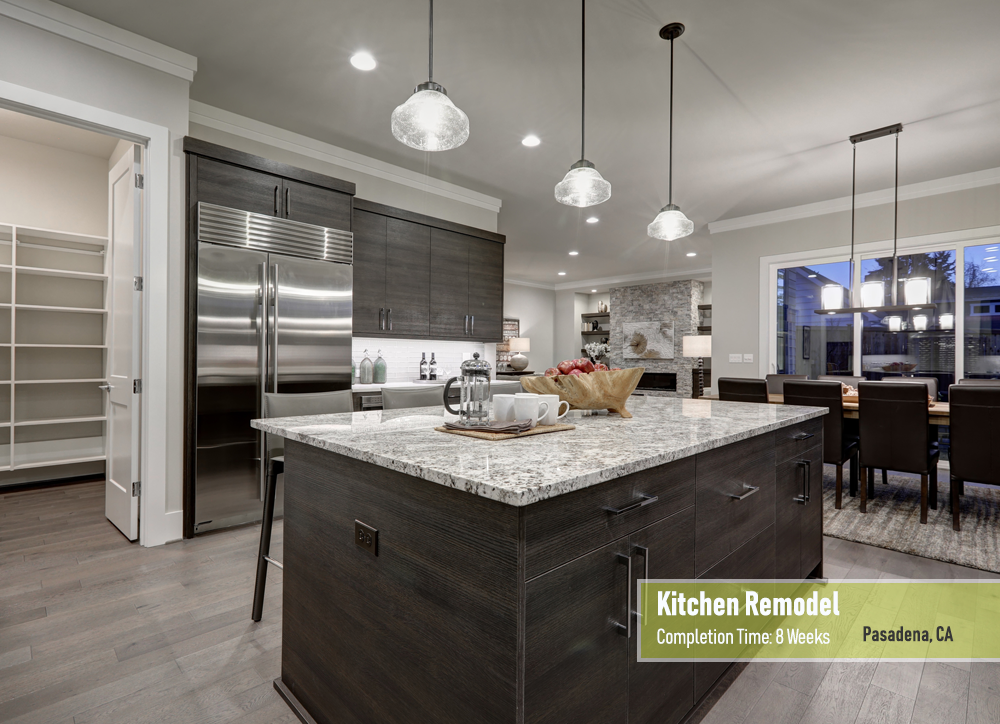 Los Angeles Home Remodeling Contractor Home And Kitchen And New Kitchen Remodeling Los Angeles Painting