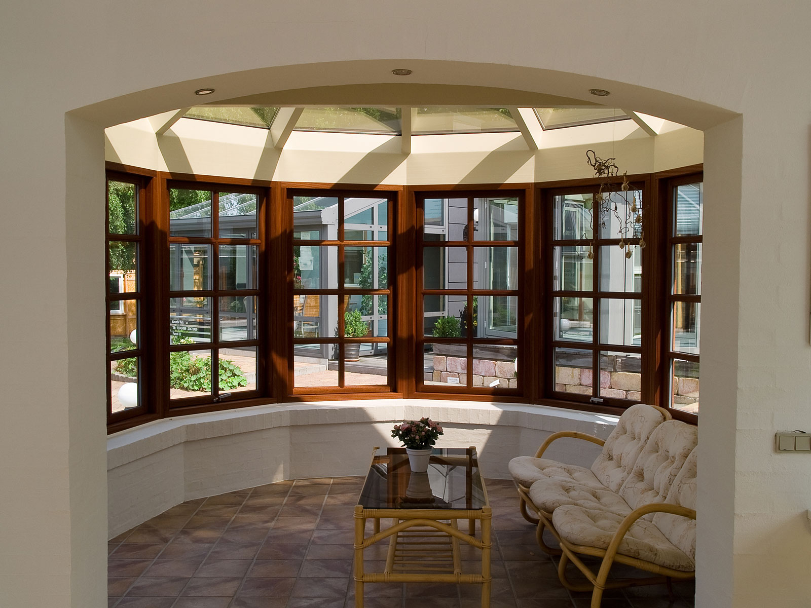 Los Angeles Patio Cover Patio Cover Pricing